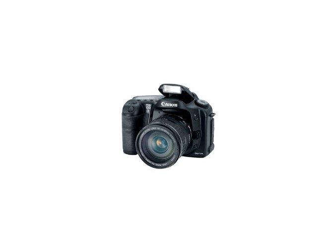 Canon EOS 10D - archiv
