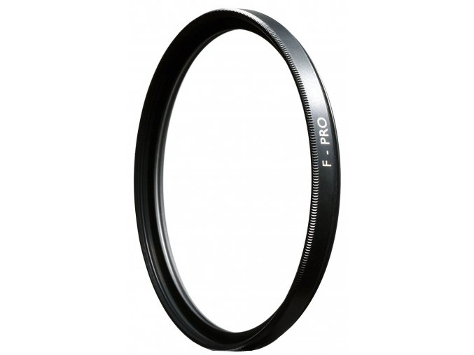 B+W 007 Clear MRC filtr 95mm