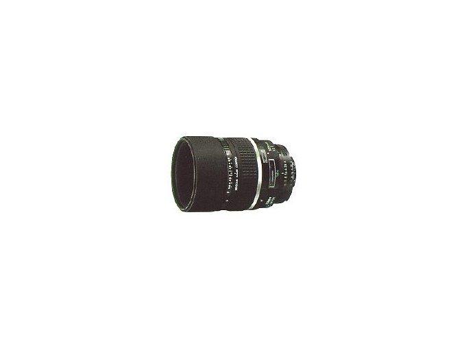 Nikon AF DC Nikkor 105mm f2D