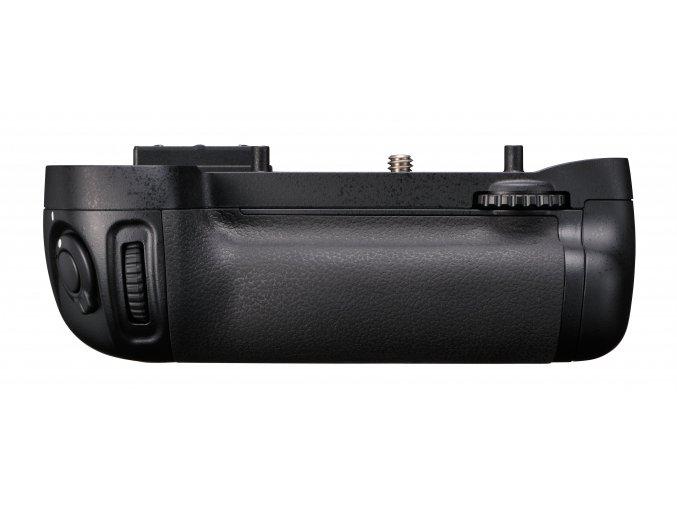 Nikon MB-D15