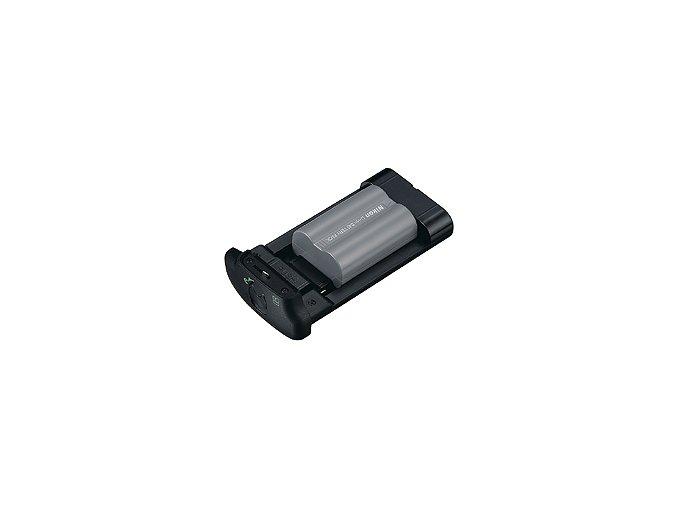 Nikon MS-D10EN