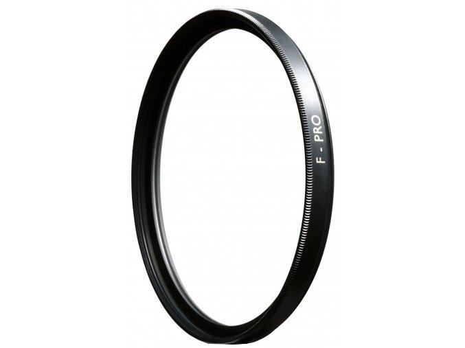 B+W UV(010) MRC filtr 58mm