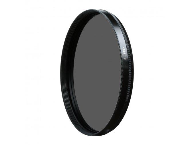 B+W Polar Circular MRC filtr 52mm