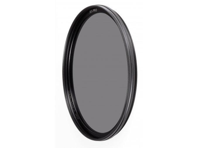 B+W Polar Circular XS-Pro Digital filtr Kasemann 72mm MRC nano