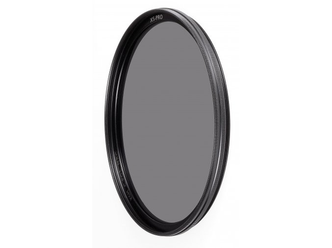 B+W Polar Circular XS-Pro Digital filtr Kasemann 77mm MRC nano