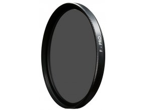 B+W 106 šedý filtr 39mm MRC