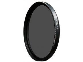 B+W 106 šedý filtr 37mm MRC