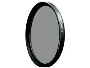B+W 103 šedý filtr 77mm MRC