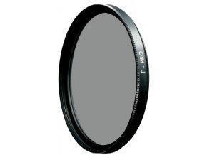 B+W 103 šedý filtr 62mm MRC