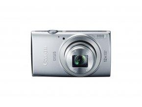 Canon Digital Ixus 170 - archiv