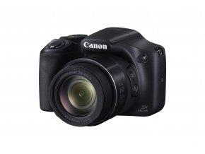 Canon PowerShot SX530 HS - archiv