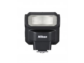 Nikon SB-300 záblesková jednotka - archiv