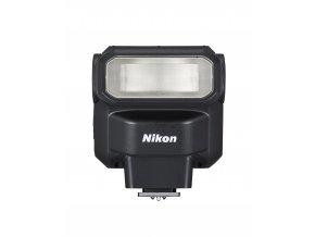 Nikon SB-300 záblesková jednotka