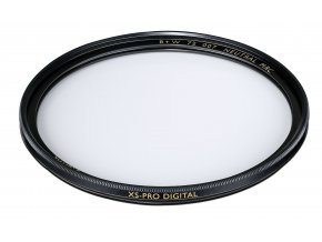 B+W 007 ochranný XS-Pro Digital MRC nano filtr 72mm