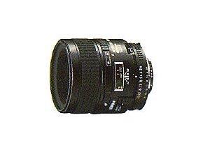 Nikon AF Micro Nikkor 60mm f2.8D - bazar - prodáno