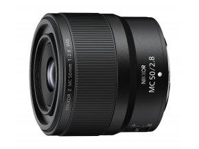 Z MC50 2.8 angle1