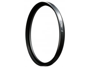 B+W 007 Clear MRC filtr 105mm