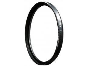 B+W 007 Clear MRC filtr 122mm