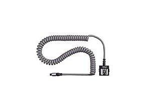 Nikon SC-24 TTL kabel pro DW20, DW21
