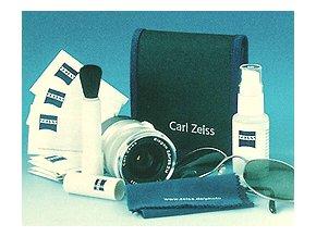 Zeiss sada pro čištění kvalitních objektivů