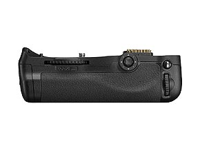 Nikon Power Drive kit MB-D10