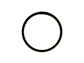 Hoya UV(0) HMC Super filtr 58mm