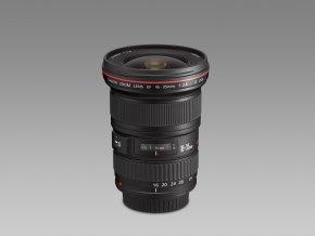 Canon EF 16-35mm f/2,8 L USM II
