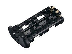 Nikon MS-D10