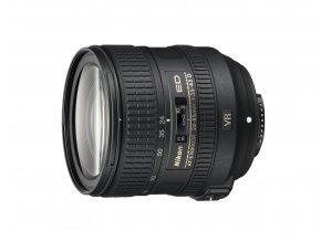 Nikon AF-S VR Nikkor 24-85mm f3,5-4,5G ED