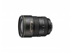 Nikon AF-S DX Nikkor 17-55mm f2,8 IF-ED