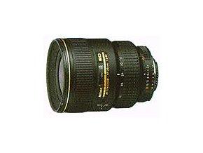 Nikon AF-S Nikkor 17-35mm f2.8D IF-ED
