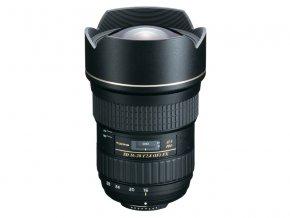 Tokina AT-X 16-28mm f2,8 Pro FX