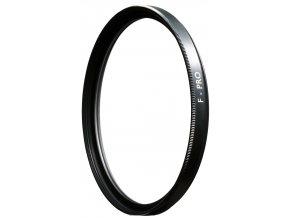 B+W UV(010) MRC filtr 62mm