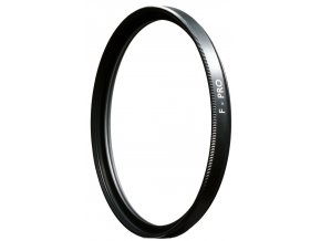 B+W UV(010) MRC filtr 72mm
