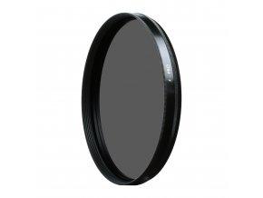 B+W Polar Circular MRC filtr 72mm