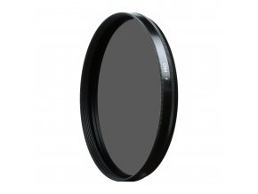 B+W Polar Circular MRC filtr 82mm