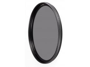 B+W Polar Circular XS-Pro Digital filtr Kasemann 49mm MRC nano