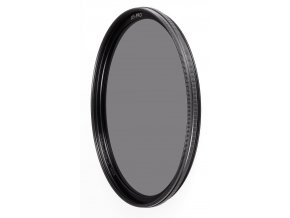 B+W Polar Circular XS-Pro Digital filtr Kasemann 55mm MRC nano