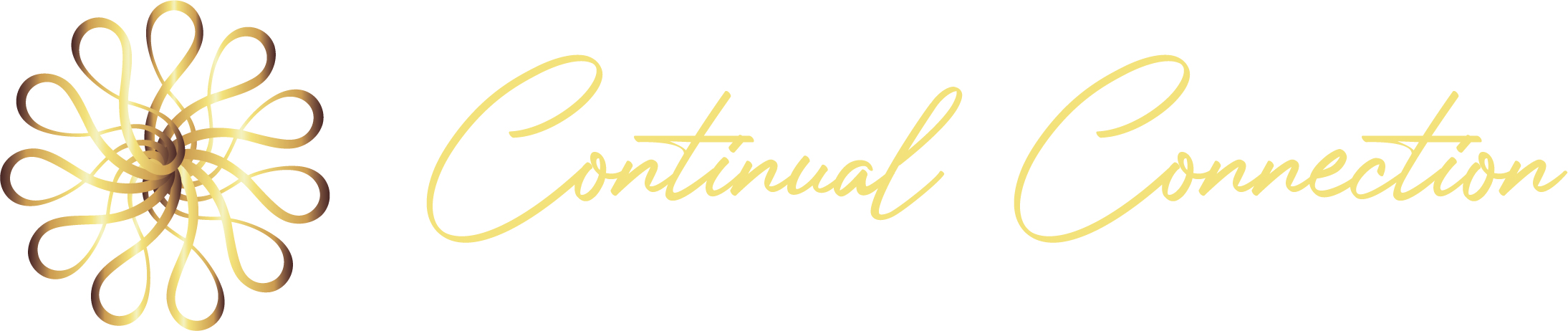 Continual Connection