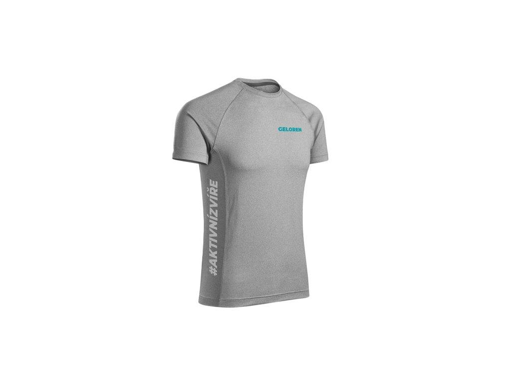 2021 05 funkční trička AZ eshop 800