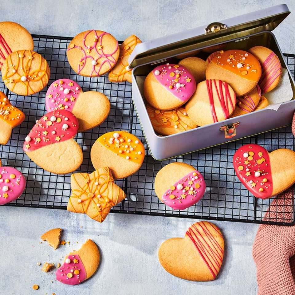 Deco-Melts-Cookies--960x960-c-default
