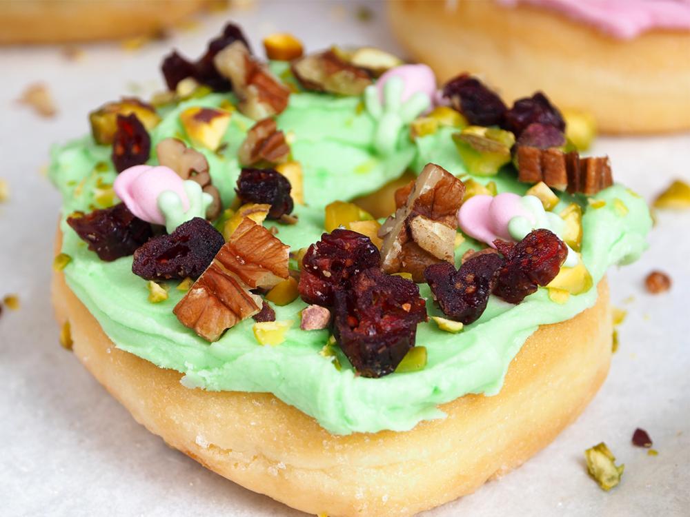 Donuts-Buttercream-2-1000x750