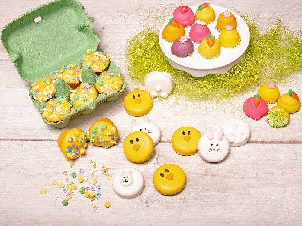 FunCakes-recept-mini-paas-cupcakjes-website-2-1000x750