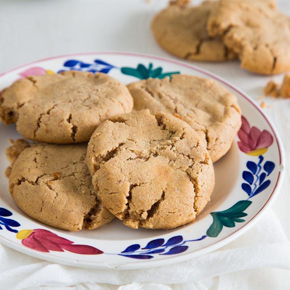 Peanut-cookies-960x960-c-default