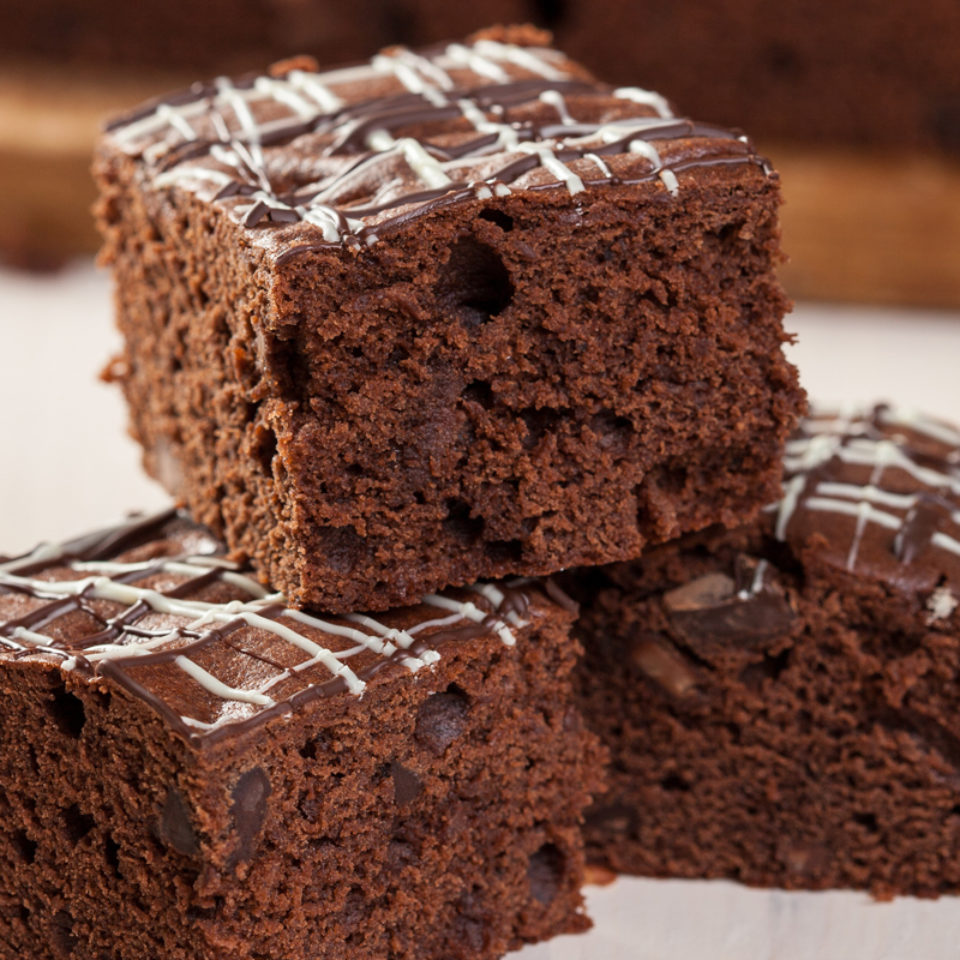 Triple_Chocolate_Brownies-960x960-c-default