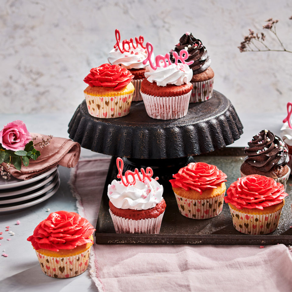 Valentijn_cupcakes-960x960-c-default