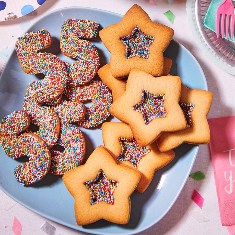 birthday-cookies-960x960-c-default