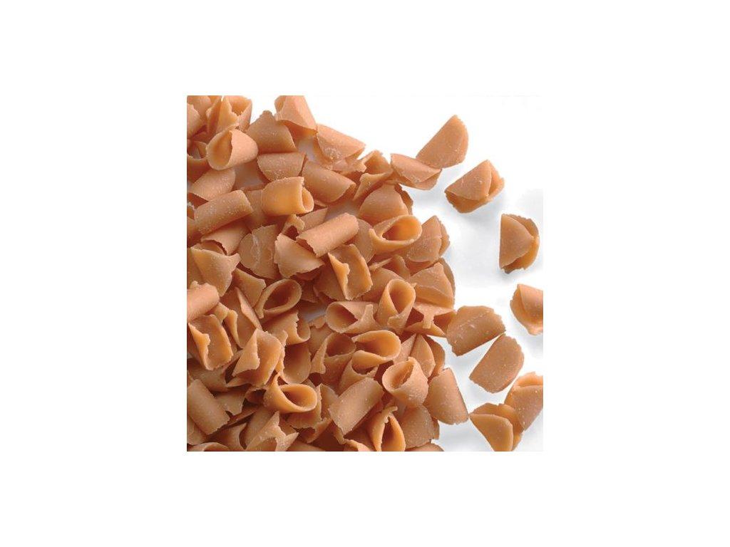 karamelové hoblinky