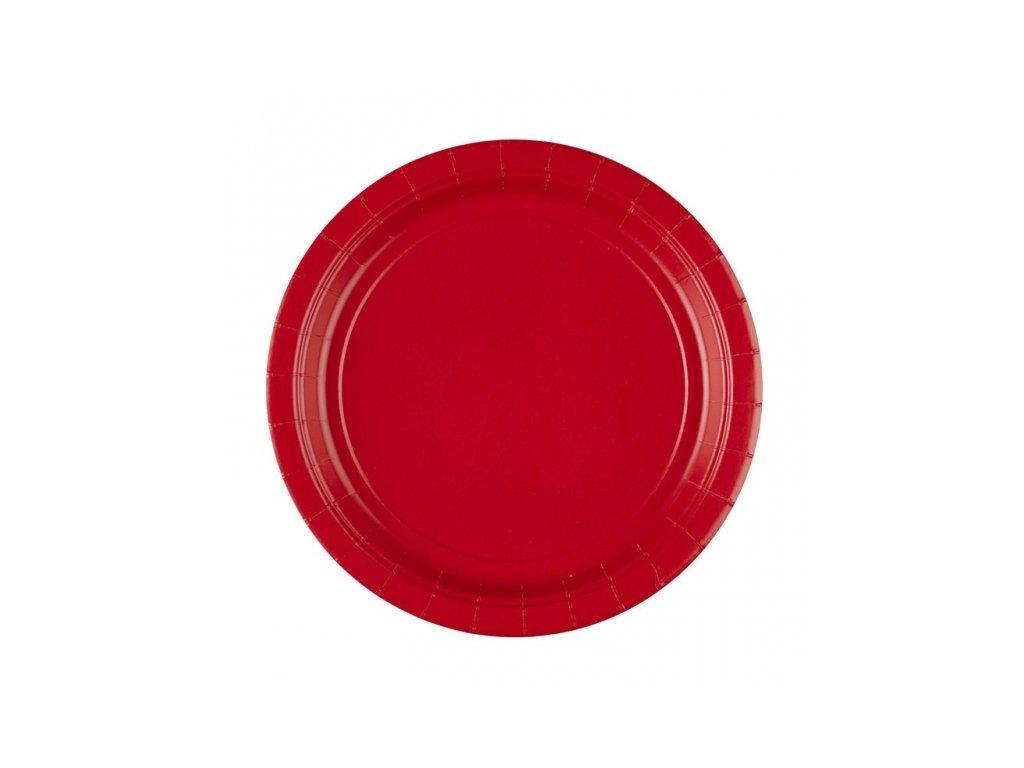 2395 taniere cervene 8 ks