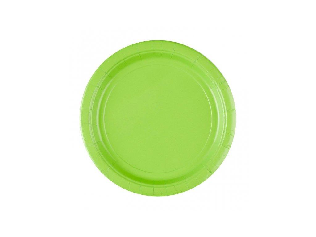 2479 taniere zelene 8 ks